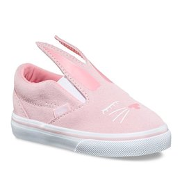 Vans Chaussures Lapin
