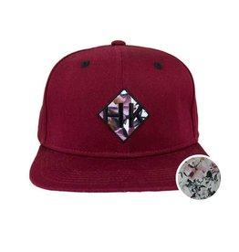 Urban Class cap