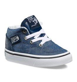 Vans Half Cab Sneaker