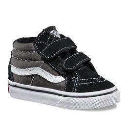 SK8-Mid sneakers