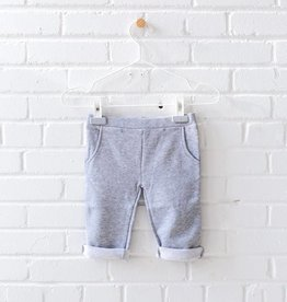 Shorts 2.0