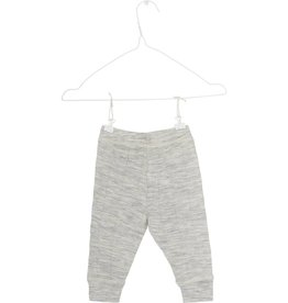 Mini A Ture Ero Pants