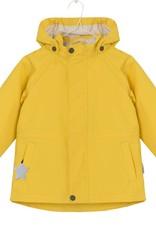 Mini A Ture Wasi raincoat