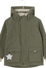 Wictor jacket
