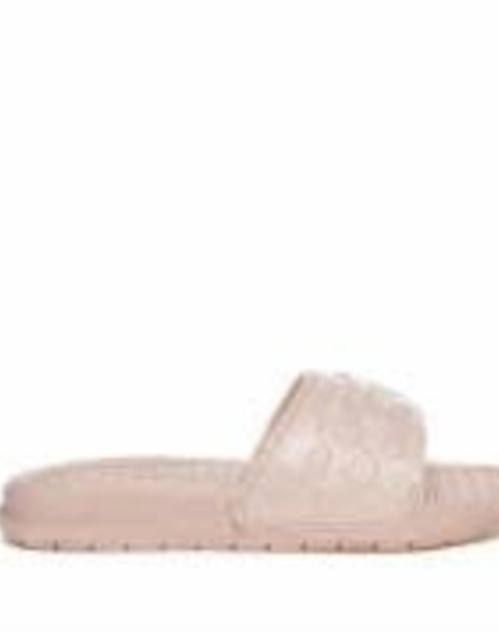 Akid Aston slip-on sandal