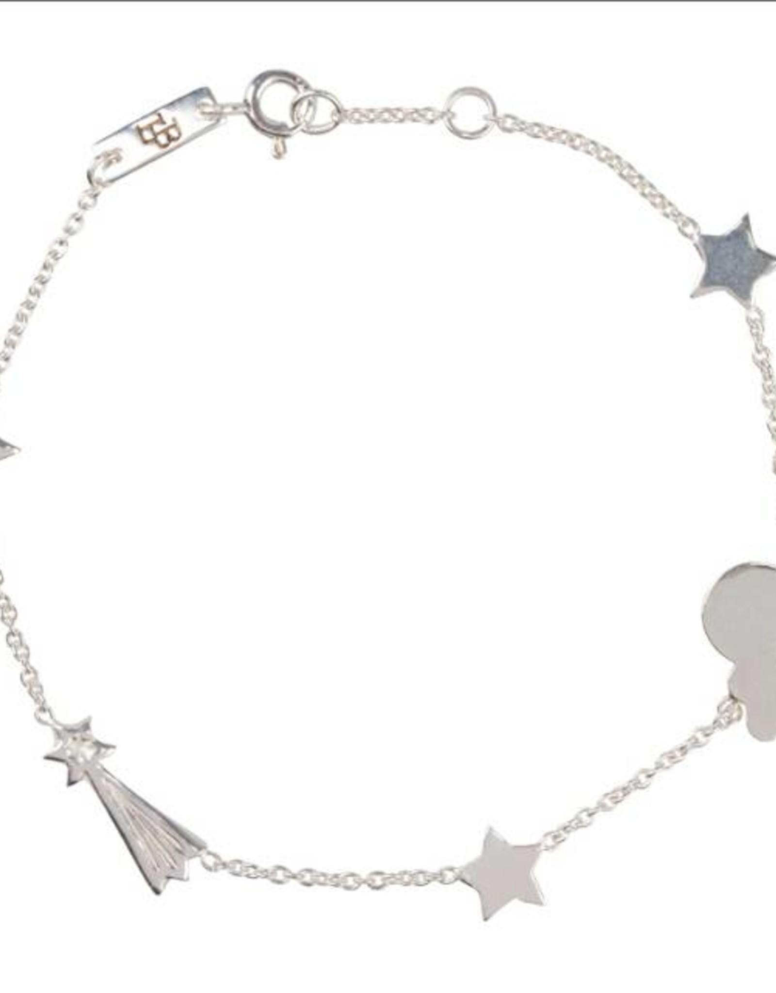 Lennebelle Stargazer bracelet