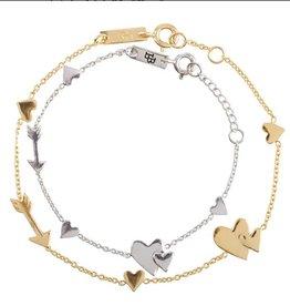 Motherlove bracelet