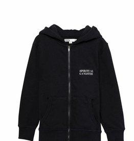Sunshine State hoodie
