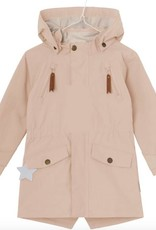 Mini A Ture Vigga jacket