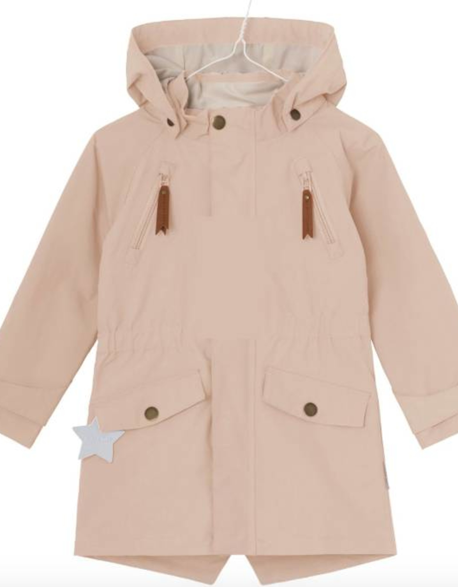 Vigga jacket