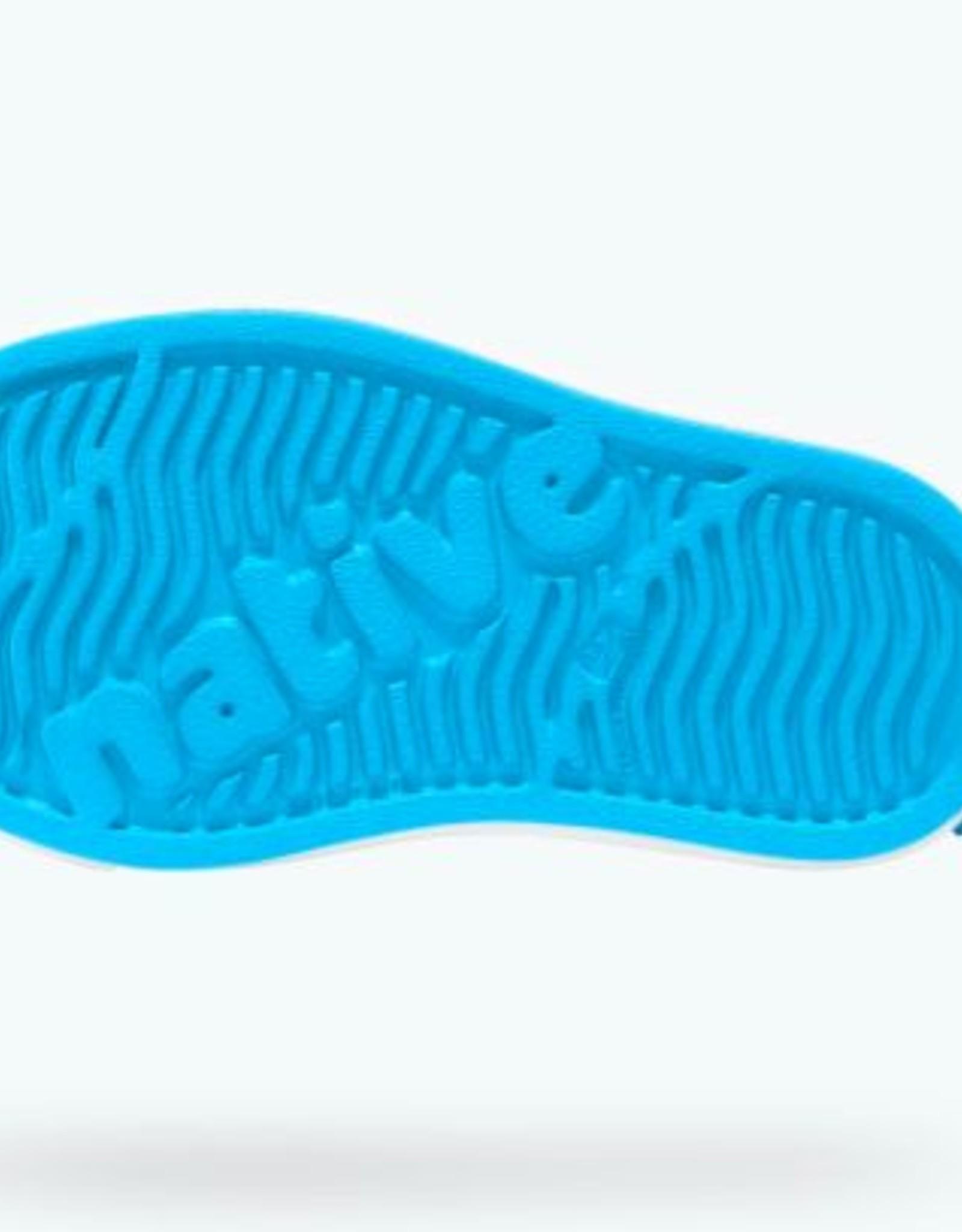 Jefferson Glow - Mr. Bump™ Or Little Miss Sunshine™ shoes