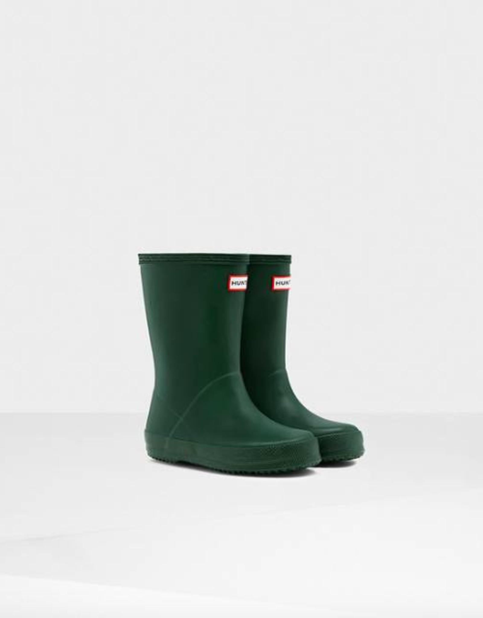 Original kids classic rain boots