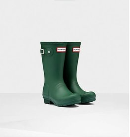 Original kids rain boots - Tall