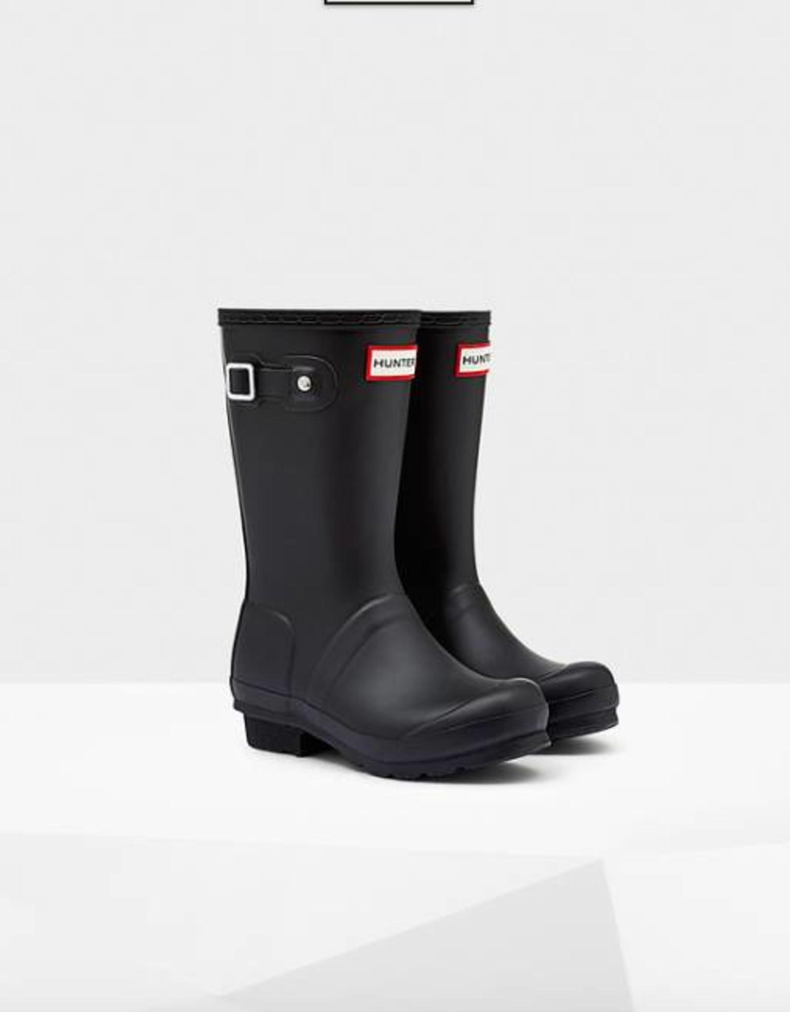 Original kids rain boots - Tall