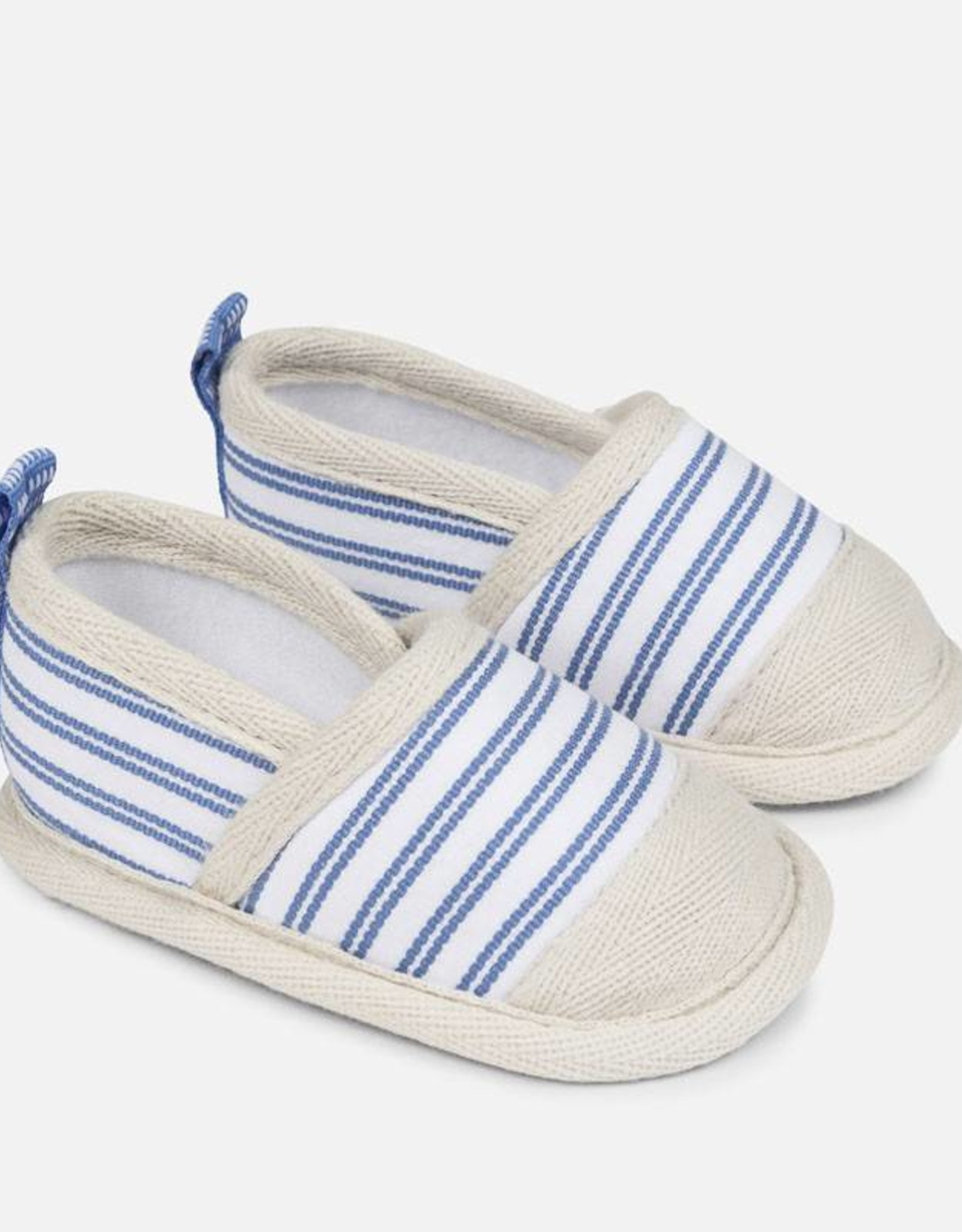 Mayoral Baby's sneakers