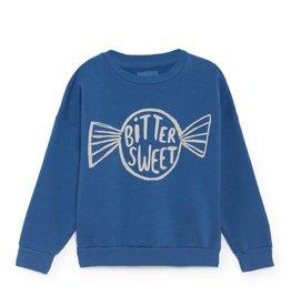 """Bitter sweet"" sweater"