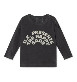 "Baby ""Happy sads"" t-shirt"