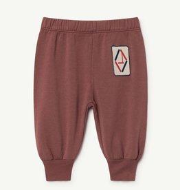 Dromedary Pants