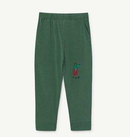 Rhino Pants