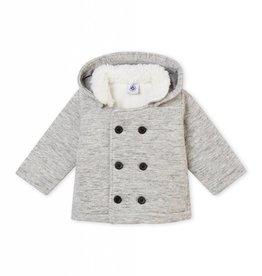 Manteau pour bébés
