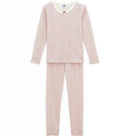 Pyjama pour enfants
