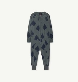 Poker Slooth pyjamas