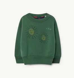 Sun Bear Sweatshirt