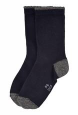 Petit Bateau Kids socks