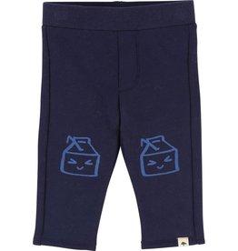 Pantalon pour bébés