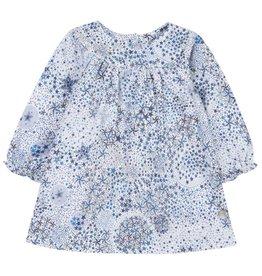 Baby celestial dress