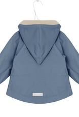 Wai jacket