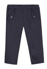 Kid trousers