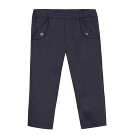 Kid trousers