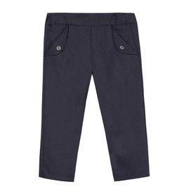 Pantalon élégant pour enfant