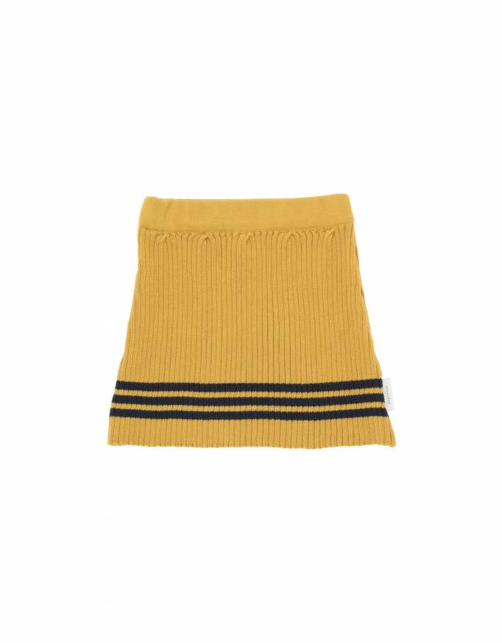 Tinycottons Rib skirt