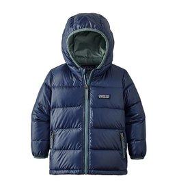 Manteau à capuche pour bébé et enfant