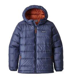 Manteau à capuche pour enfant