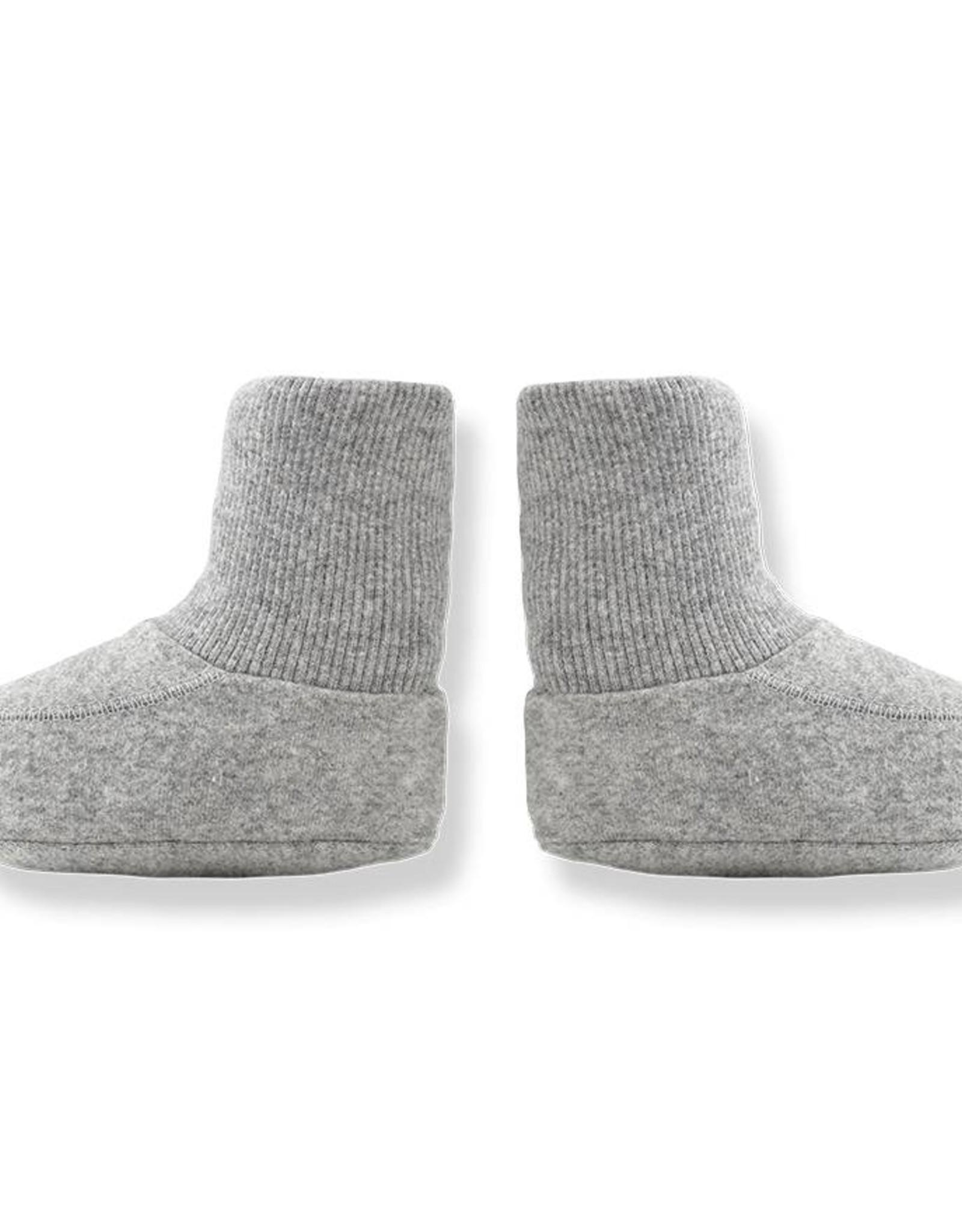 Tito slippers