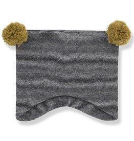 Ciro hat