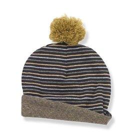 Bon hat
