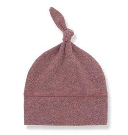 Fina hat