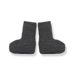 Nano slippers