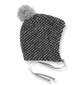 Bea hat
