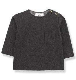 T-shirt Oriol
