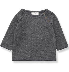 T-shirt Eneko