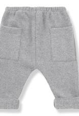 Pantalon sarouel Aritz