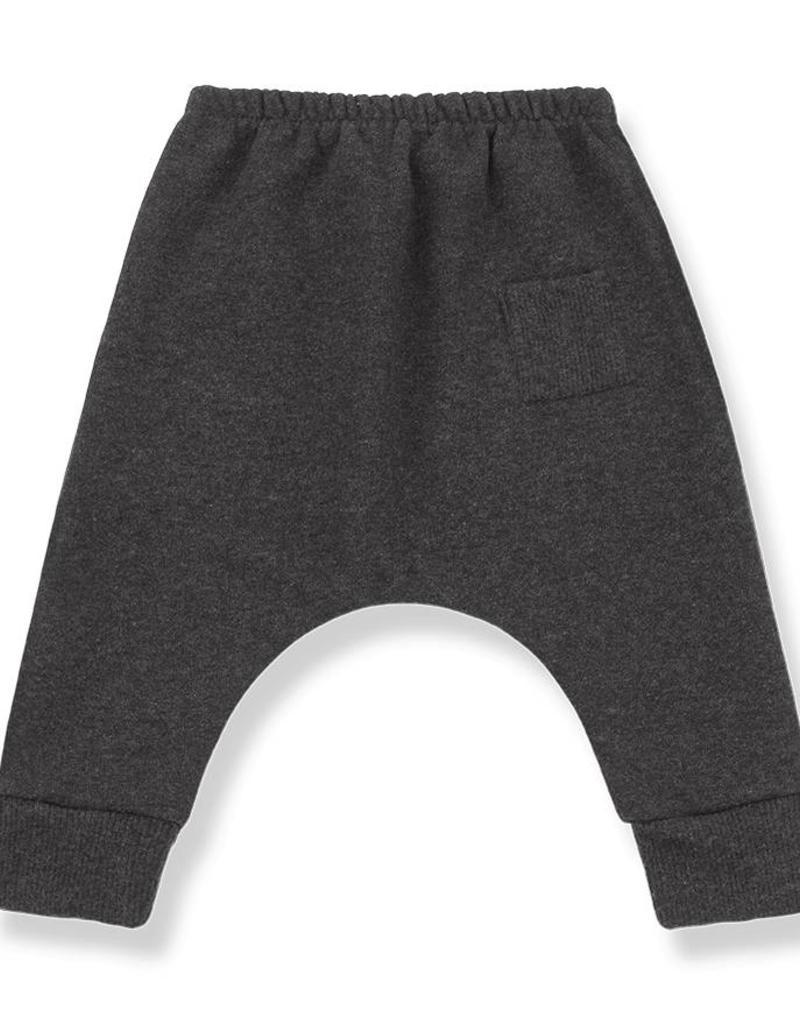 Pantalon sarouel Jay