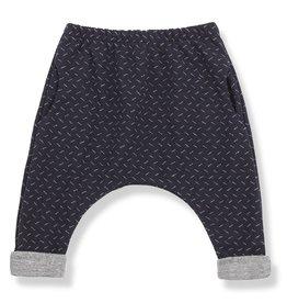 Pantalon pépites Therese