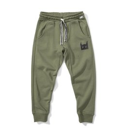 Pantalon de jogging Sage