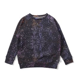 Kids Scribble sweater